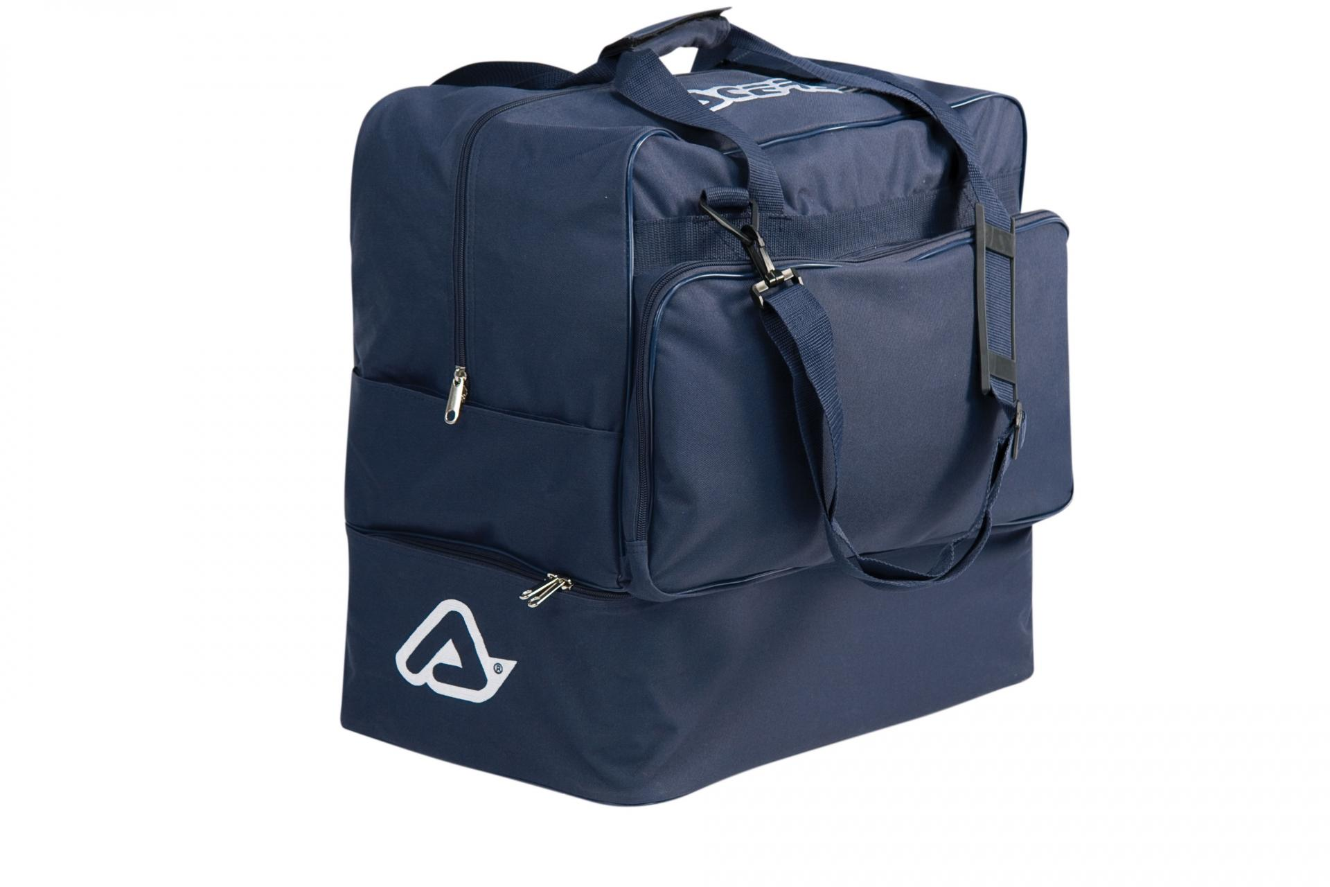 ATLANTIS SMALL SPORT BAG