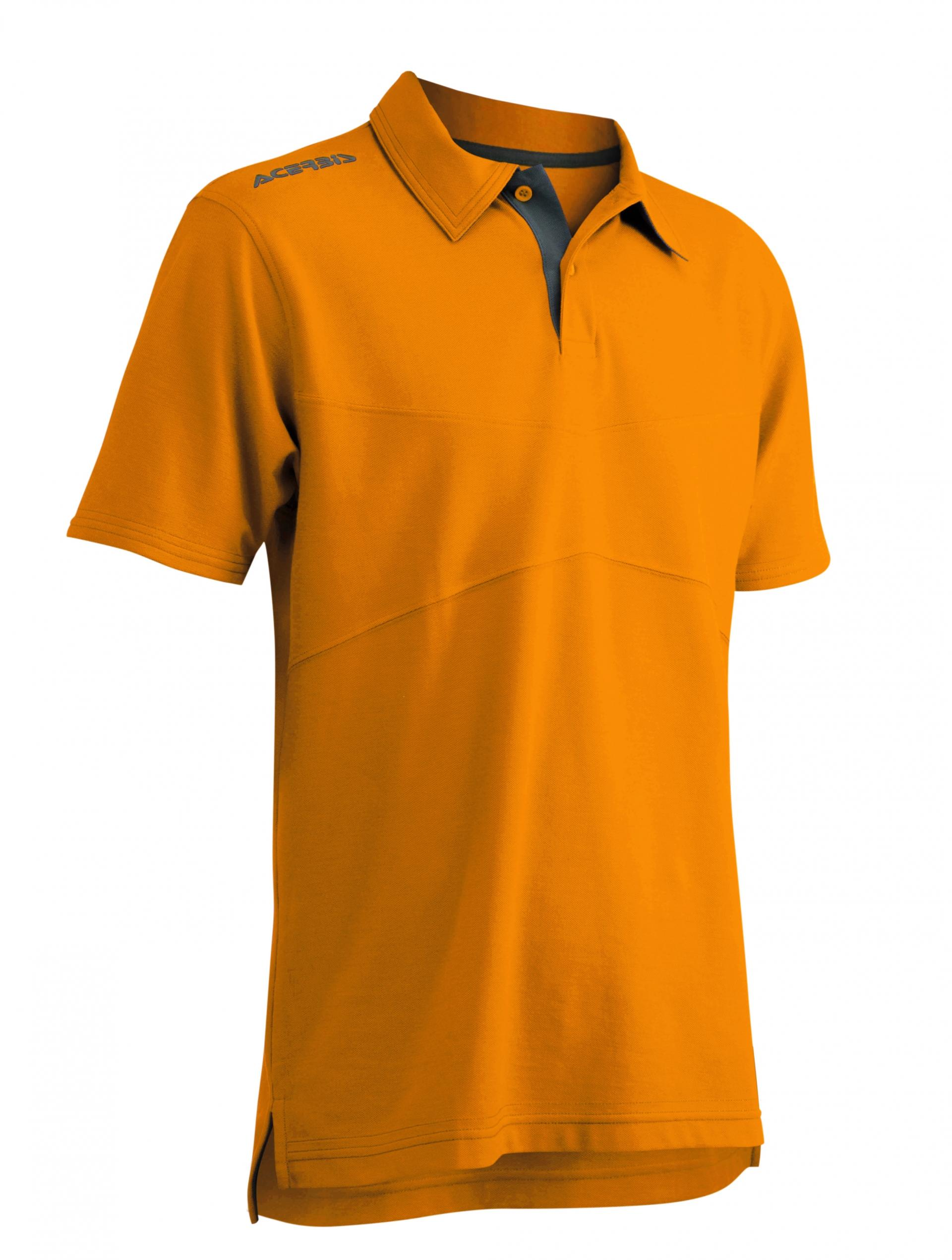 DIADEMA POLO T-SHIRT
