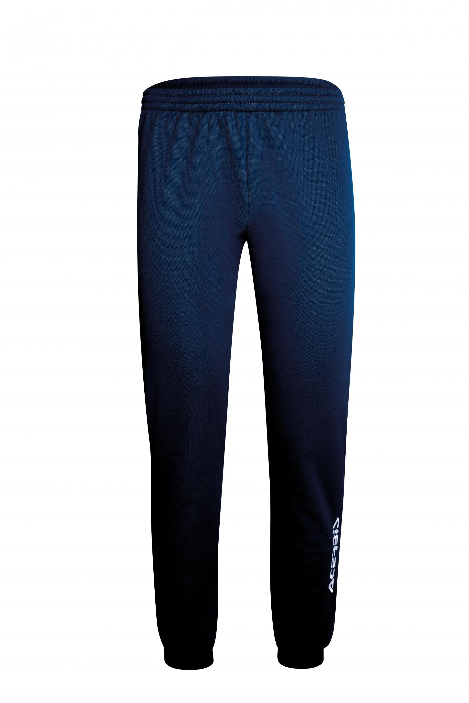 ATLANTIS 2 PANTS